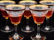 fêtes, temps pour boire