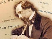 Dickens l'autrichienne