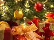 Noël Comment optimiser cadeaux pour économiser