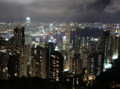Comment numérique Data transforment gouvernance villes