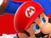 Vous pouvez précommander Super Mario pour Android