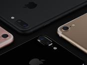 Iphone d'apple apres quelques mois