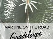 road Guadeloupe #part