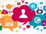 Profiter transformation digitale entreprise