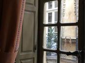 Vieux-Nice: détour Palais Lascaris