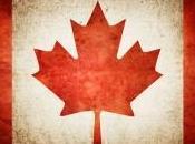 Pour année consécutive, portefeuille modèle Canadien surpasse indice référence!