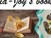 Dounia-Joy's book club, récapitulatif décembre thème mois janvier