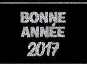 2017, changement pour Milleetunechosesdefilles