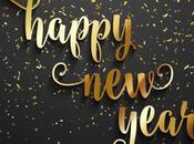Bonne heureuse année 2017