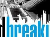 SoundBreaking, Arte retrace l'histoire enregistré.