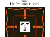 N°47 Lettres Françaises avril 2008