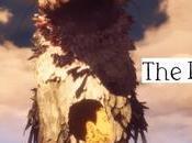 [PS4] Test Last Guardian aventure forte émotions