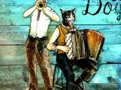 Cats Dogs Fred Miossec & Jean-Sébastien Hellard