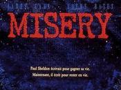 [Critique] Misery écrire pour rester