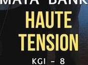 Haute Tension Maya Banks