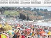 Bicentenaire Traversée Andes Mendoza, c'est parti [Actu]