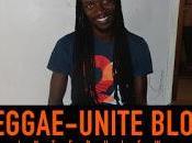 Zamunda Reggae-Unite Blog Interview Session