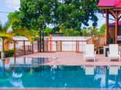 voyage rêve Guadeloupe résidence Cousinière