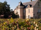 Château Haye St-Estèphe