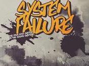 Azizzi Romeo-System Failure-Charmax Music-2016.