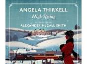 High Rising d'Angela Thirkell