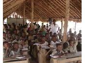 Afrique Réduire chômage libérant l'enseignement