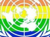 déclaration universelle pour dépénalisation l'homosexualité