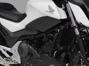 MOTEURS moto autonome fidèle