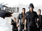 Final Fantasy atteint millions