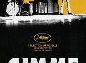 [Trailer] Gimme Danger documentaire événement Stooges Jarmush