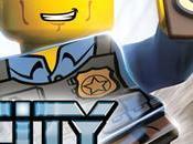LEGO CITY Undercover dévoile dans première vidéo