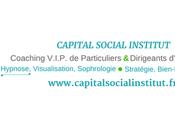 publicité pour Capitalsocial.fr avec Market Inspector