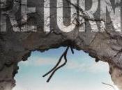 [Trailer] Prison Break nouvelles images saison