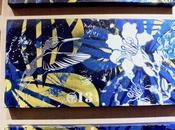 Battement d'ailes STEW galerie Artistik Rezo