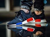 Adidas Release Reminder