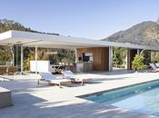 Visite Californie Splendide villa contemporaine