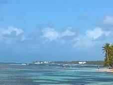 parole expats Margaita, basque Guadeloupe