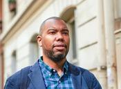 Ta-Nehisi Coates colère noire