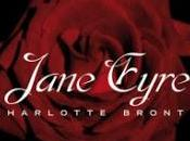 Jane Eyre, abrégé Charlotte Brontë
