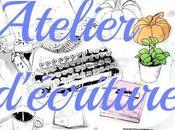 """Atelier d'écriture: """"Les animaux compagnie"""""""