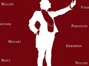 Productions lyriques Papageno Soirées Montréal, troisième supplémentaire pour Another Brick Wall reprise prochaine Parlons opéra