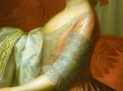 Charlotte, fille aînée George
