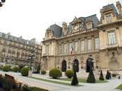 Immobilier: villes plus chères France