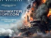 [Cinéma] Deepwater s'est-il passé