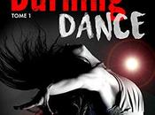Burning Dance, Tome Quill
