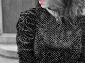 robe noire &Otherstories;, trois façons porter