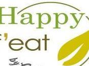Happy F'eat: l'adresse sans lactose gluten Lille