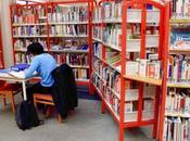 Ouverture bibliothèques dimanche nimporte quoi d'Hidalgo