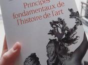 Principes fondamentaux l'histoire l'art Heinrich Wölfflin