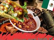 Recette mélange d'épices pour tacos, chili carne... (Mexique, Tex-Mex)